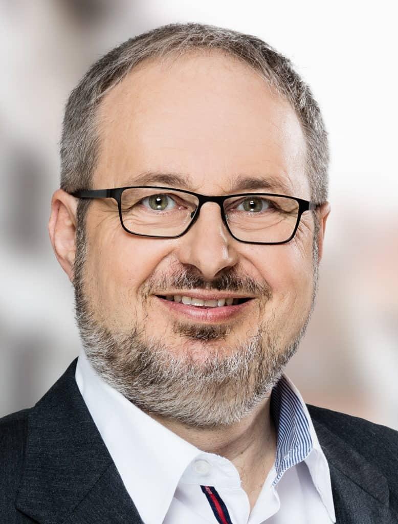 Nationale Wahlen: Empfehlungen von männer.ch