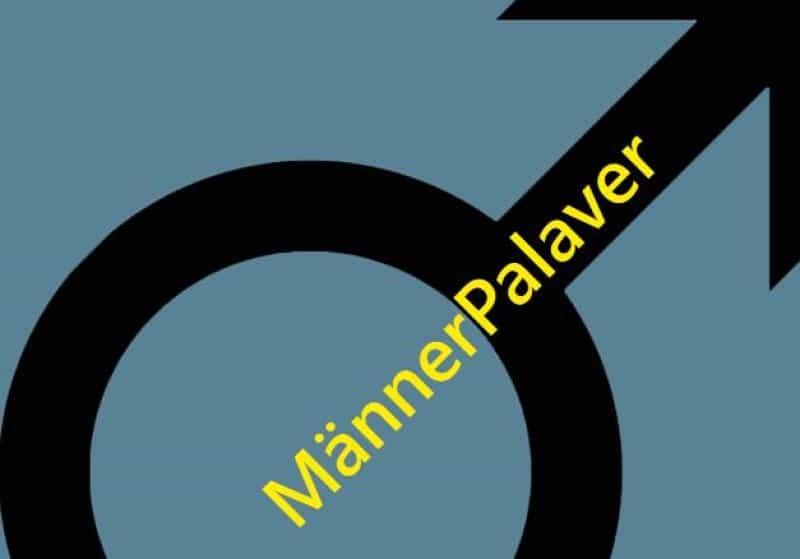 MännerPalaver Bern - Abenteuer Zeitmanagement