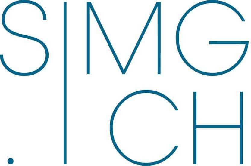 VERSCHOBEN: SIMG-Fachtag 2021 Workshop Männerarbeit und Privilegien
