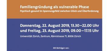 Flyer_Tagung_2019_120219_Web