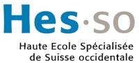 Logo_HES-SO_bleu
