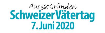Logo_Vaetertag_2020